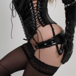 strict Mistress Olivia 1-800-601-7259