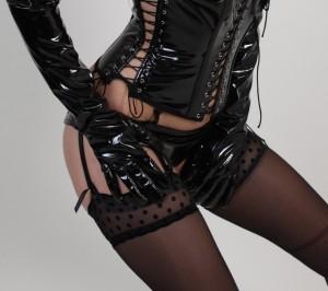 phone sex Mistress Olivia 1-800-601-6975