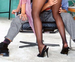 sissy training by Mistress Olivia (800) 600-6975