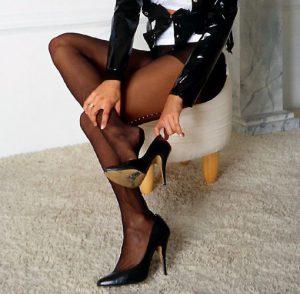 BDsm Mistress Olivia 1-800-601-6975