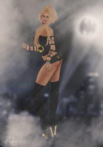 kink Experienced Mistress Olivia 1-800-601-7259