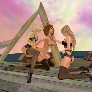 virtual world Experienced Mistress Olivia 1-800-601-7259
