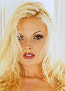 Olivia Mistress make him a sissy Weekly Hot Spot podcast 1-800-601-7259