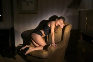 Female Led Relationship Ms Delia 1-800-601-7259