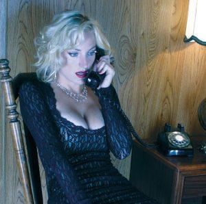 Popular Sexual kinks Phone Mistress 1-800-601-7259