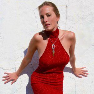 Mistress Domme Kink Hot Spot Adult Podcast 1-800-601-7259